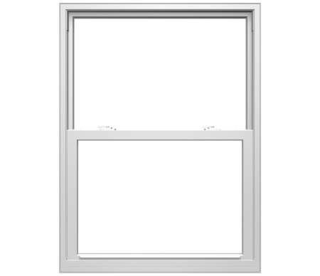 janelas-guilhotina
